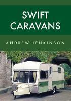 Swift Caravans (Paperback)
