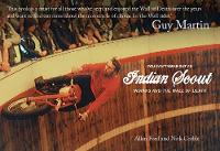 You Can't Wear Out an Indian Scout: Indians and the Wall of Death (Paperback)
