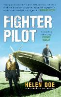 Fighter Pilot: The Life of Battle of Britain Ace Bob Doe (Paperback)