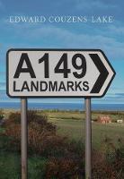 A149 Landmarks (Paperback)