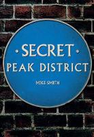 Secret Peak District - Secret (Paperback)