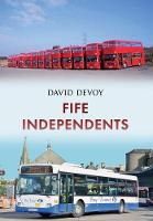 Fife Independents (Paperback)