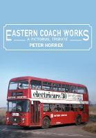 Eastern Coach Works