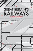 Great Britain's Railways