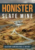 Honister Slate Mine