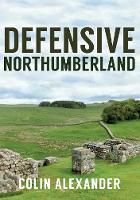 Defensive Northumberland