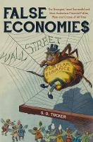False Economies