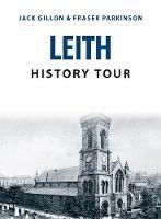 Leith History Tour