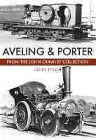 Aveling & Porter