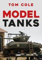 Model Tanks (Paperback)