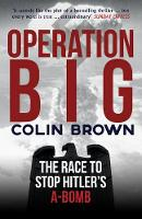 Operation Big