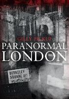 Paranormal London - Paranormal (Paperback)