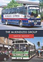 The McKindless Group (Paperback)