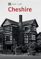Historic England: Cheshire: Unique Images from the Archives of Historic England - Historic England (Paperback)