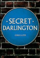 Secret Darlington - Secret (Paperback)