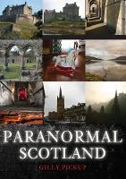 Paranormal Scotland - Paranormal (Paperback)