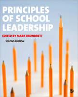 Principles of School Leadership (Paperback)