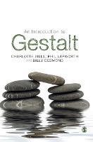 An Introduction to Gestalt (Hardback)