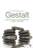 An Introduction to Gestalt (Paperback)