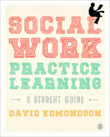 Social Work Practice Learning (Paperback)