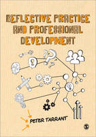 Reflective Practice and Professional Development (Paperback)