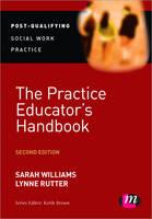The Practice Educator's Handbook