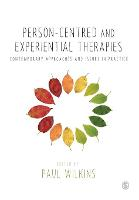 Person-centred and Experiential Therapies: Contemporary Approaches and Issues in Practice (Paperback)