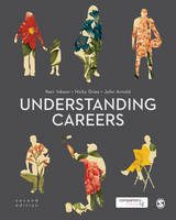Understanding Careers (Hardback)