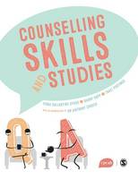 Counselling Skills and Studies (Hardback)