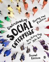 Understanding Social Enterprise