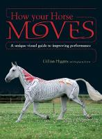 How Your Horse Moves