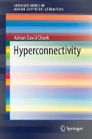 Hyperconnectivity - Human-Computer Interaction Series (Paperback)