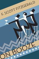 On Booze (Paperback)