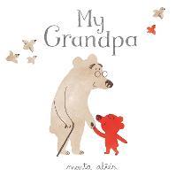 My Grandpa (Paperback)