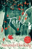 Torn (Paperback)