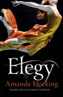 Elegy - Watersong (Paperback)