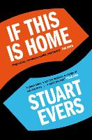 If This Is Home (Paperback)