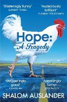Hope: A Tragedy (Paperback)