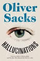Hallucinations (Hardback)