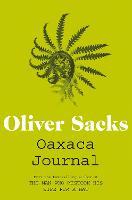 Oaxaca Journal (Paperback)