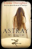 Astray (Paperback)