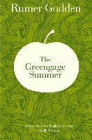 The Greengage Summer (Paperback)