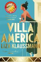 Villa America (Paperback)