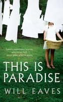 This is Paradise (Hardback)
