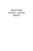 The Romantics (Paperback)