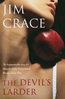 The Devil's Larder (Paperback)