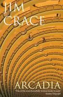 Arcadia (Paperback)