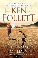 The Hammer of Eden (Paperback)