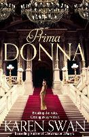 Prima Donna (Paperback)