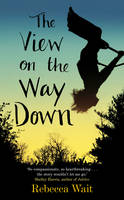 The View on the Way Down (Hardback)
